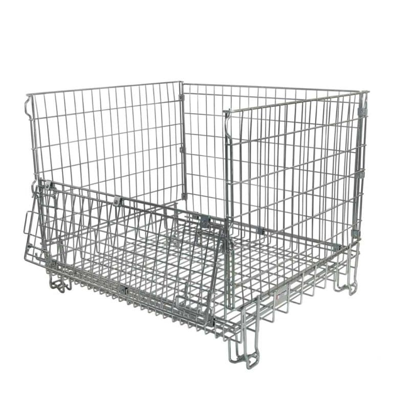 Hyper Cage